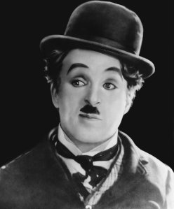 charles-chaplin_laconismo_parco